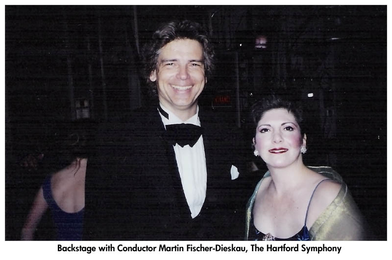 Hartford Symphony5