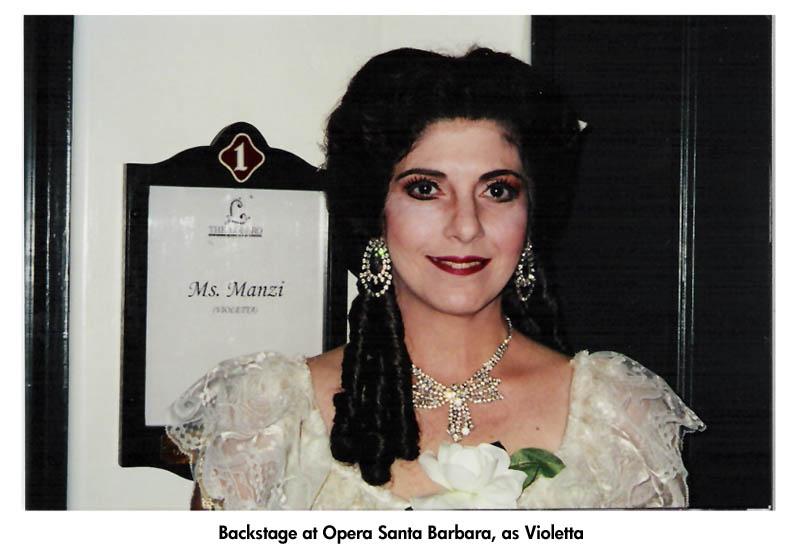 Opera Santa Barbara 1